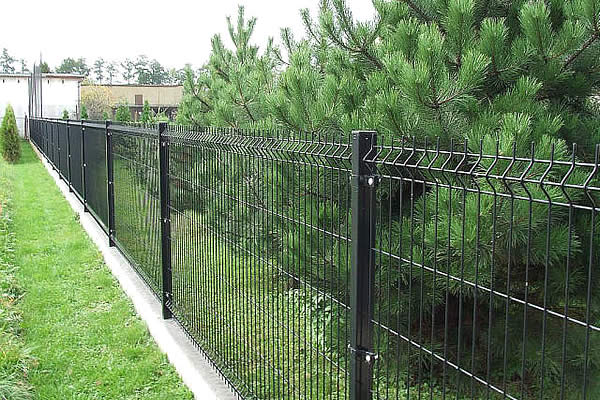 Best Decorative Wire Mesh Fence This Month