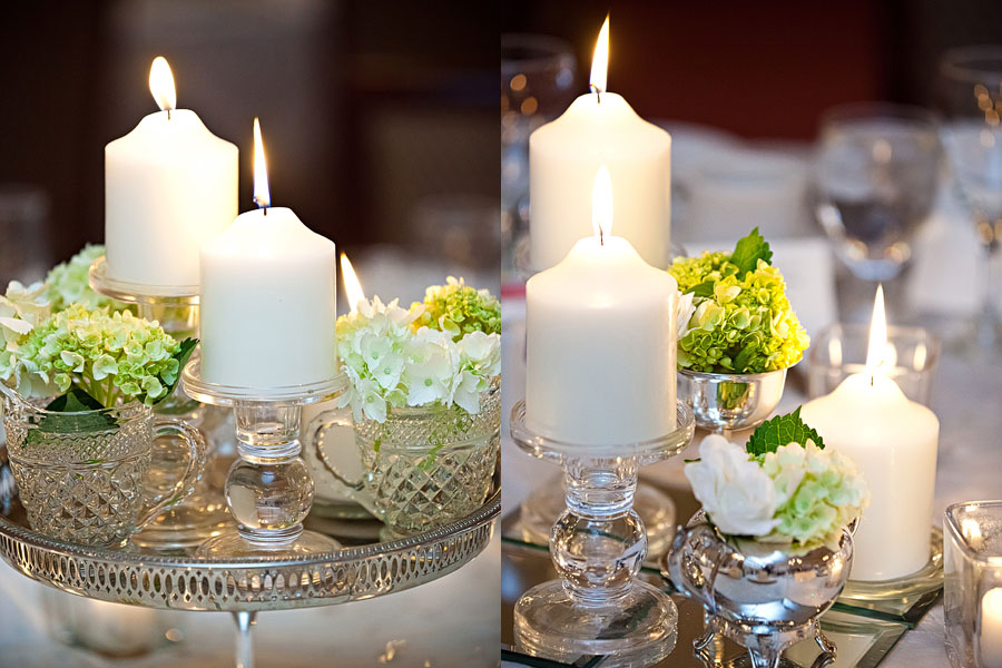 Best Inexpensive Wedding Reception Ideas This Month