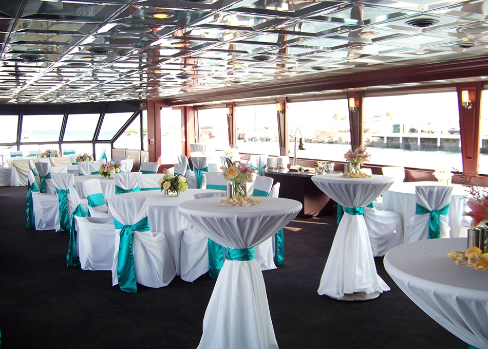 Best Boat Wedding Ideas This Month