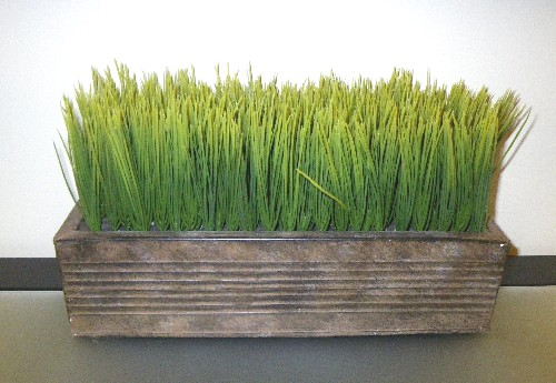 Best Fake Grass Decor Decorate Your Home With Artificial This Month