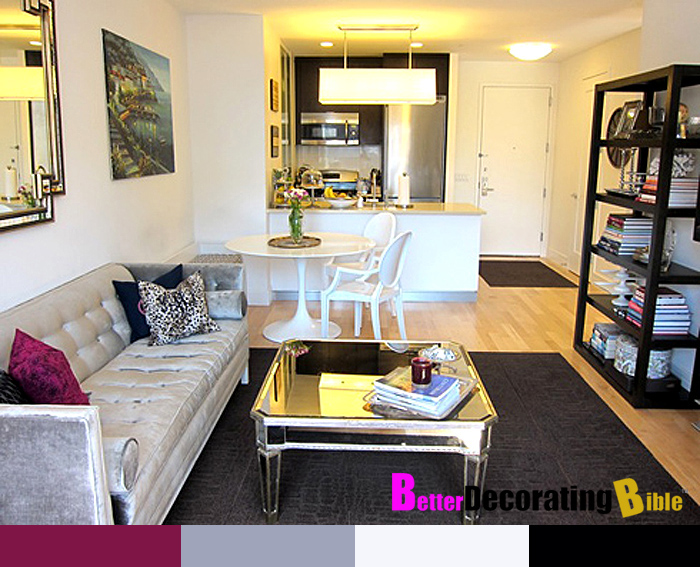Best Chic Style Nyc Apartment Designer Diy Do It Yourself Ideas This Month