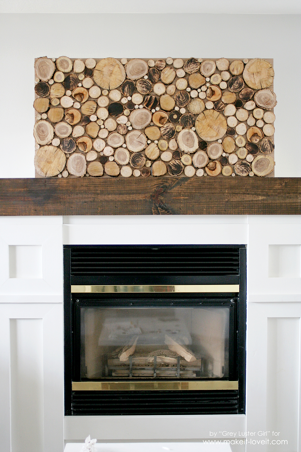 Best Inexpensive Fireplace Wall Decor The Blog At Fireplacemall This Month