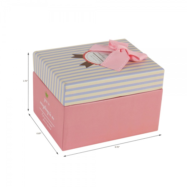 Best Decorative Gift Boxes Decorative Gift Boxes With Lids This Month