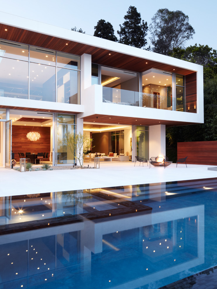 Best Home Exterior Design 5 Ideas 31 Pictures This Month