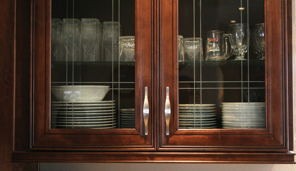 Best Grand Jk Cabinetry Quality All Wood Cabinetry Affordable This Month