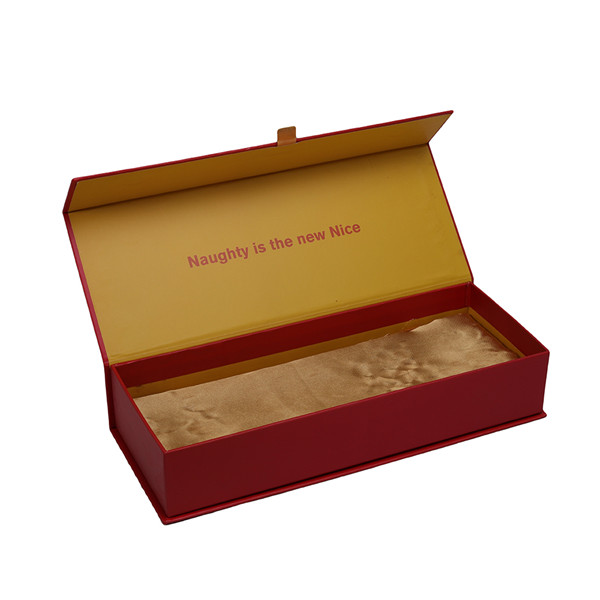 Best Decorative Gift Boxes Wholesale,Custom Gift Boxes Custom This Month