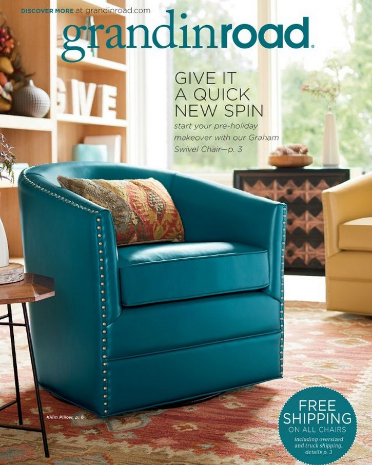 Best 30 Free Home Decor Catalogs Mailed To Your Home Part 1 This Month