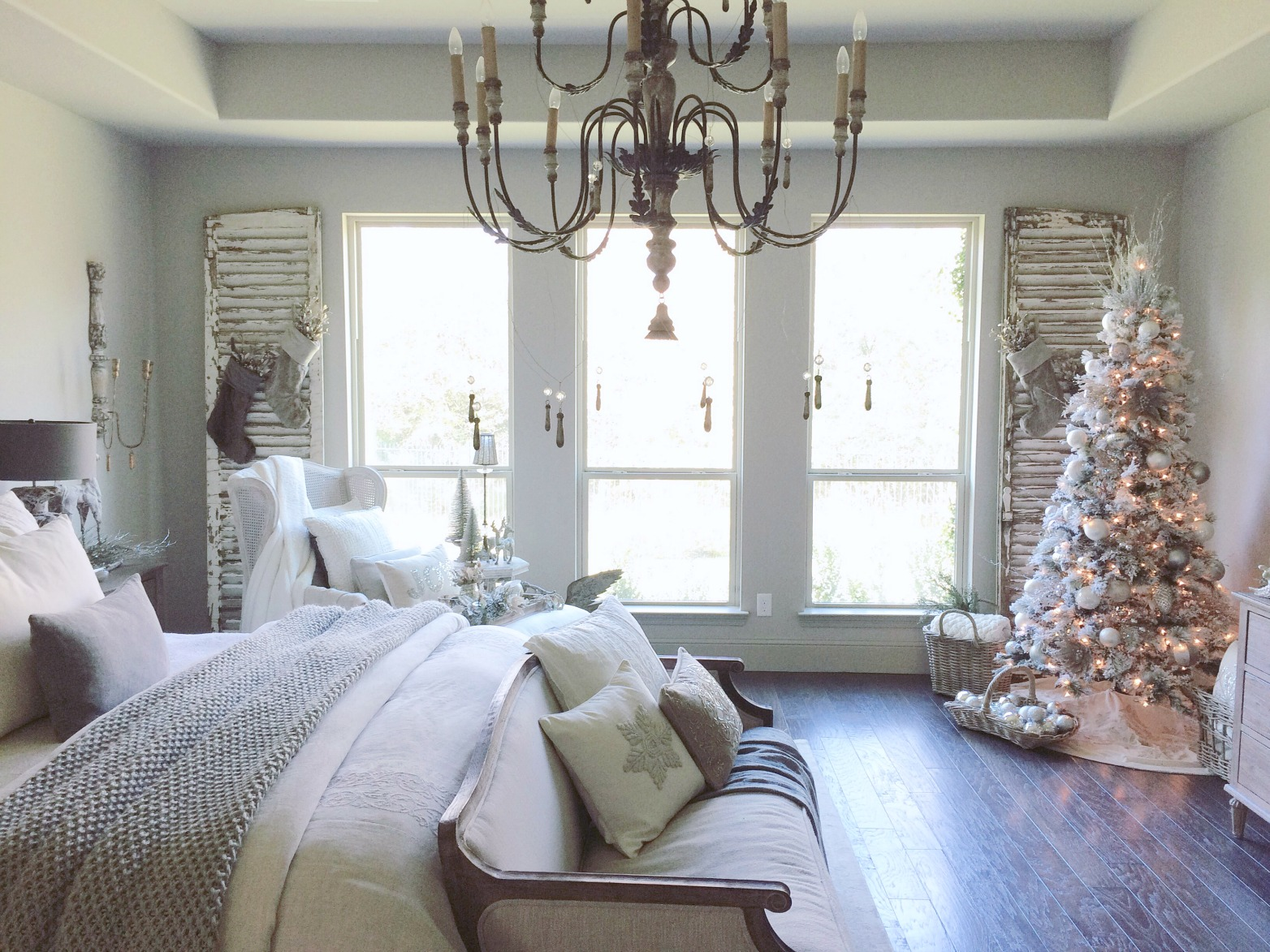 Best Decor Gold Room Tour Just A Girl Blog This Month