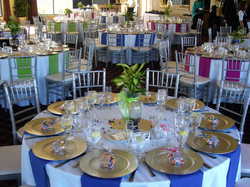 Best Create Stress Free Seating Charts Kahns Catering This Month