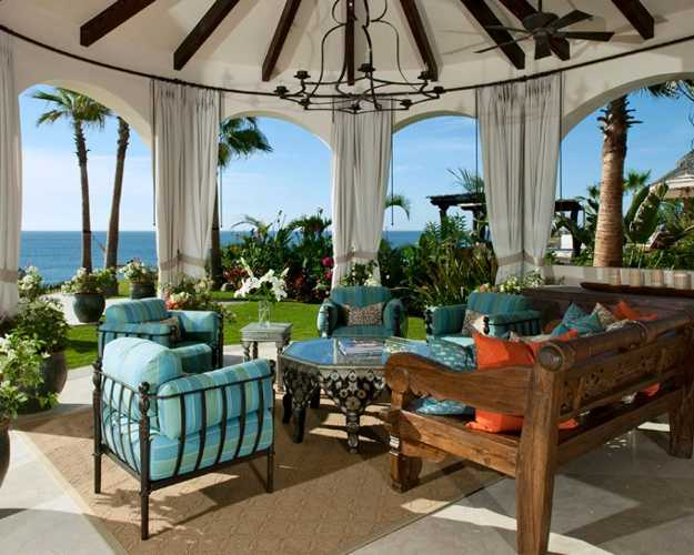 Best 22 Porch Gazebo And Backyard Patio Ideas Creating This Month