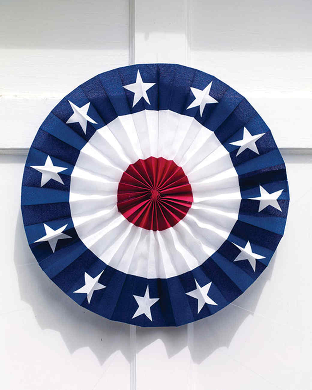 Best 4Th Of July Decorations Show Your Red White And Blue This Month