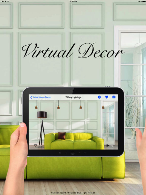 Best Virtual Interior Design Home Decoration Tool Screenshot This Month