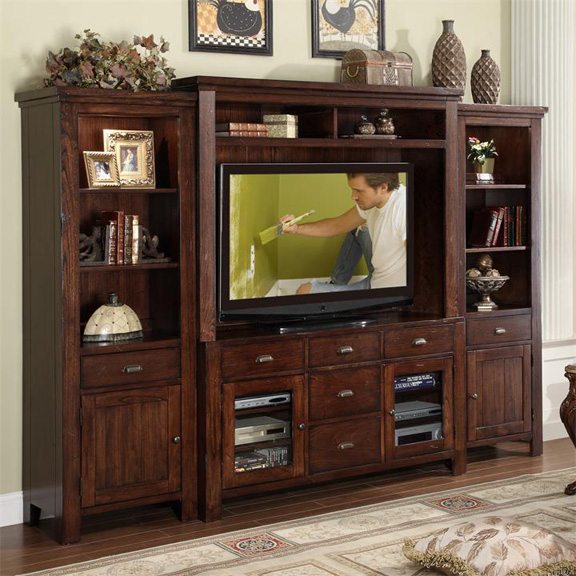 Best Entertainment Centers Rockford Il Benson Stone Co This Month