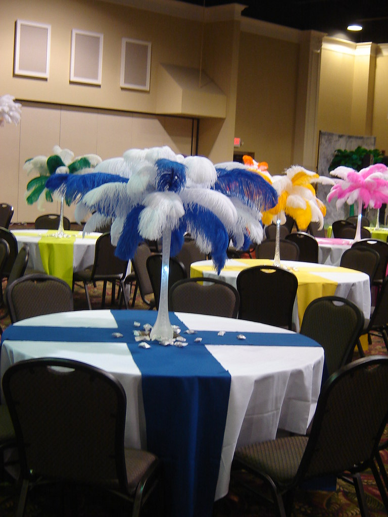 Best Sports Banquet Table Decorations Sports Banquet » Sports This Month