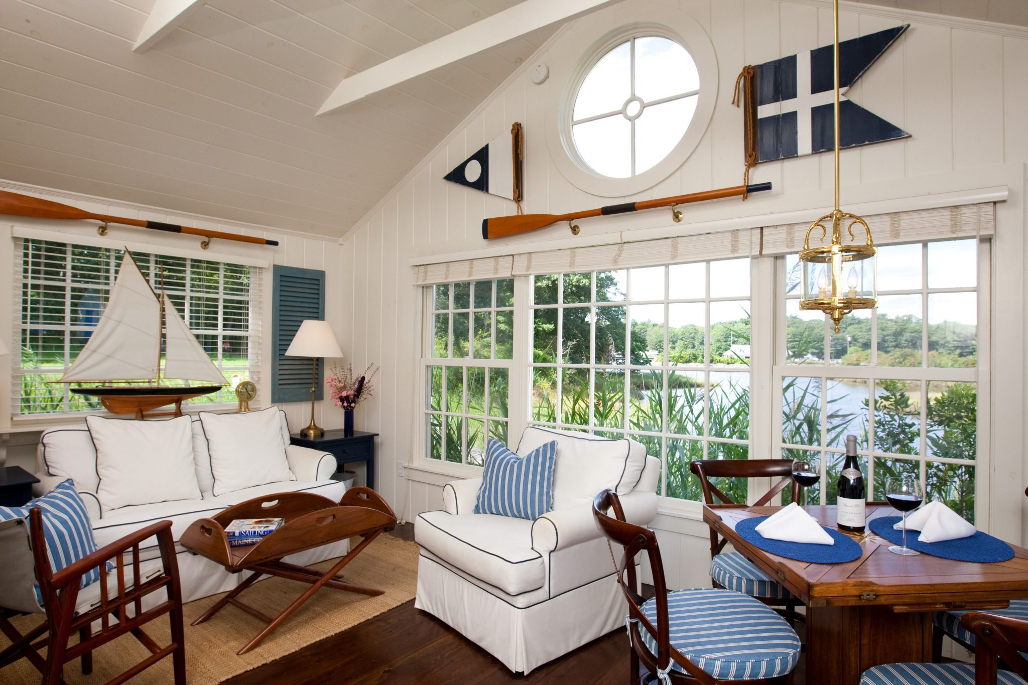 Best Press Photo Gallery For Kennebunkport Me Bed And Breakfast This Month
