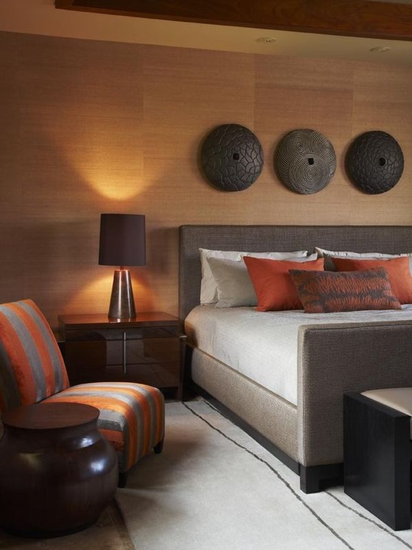 Best Stylish Bedroom Wall Art Design Ideas For An Eye Catching Look This Month