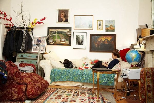 Best Creating A Bohemian Bedroom Ideas Inspiration This Month