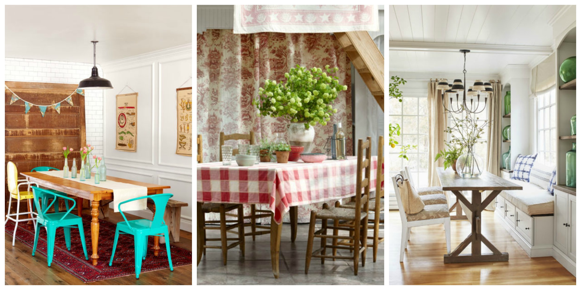 Best 85 Best Dining Room Decorating Ideas Country Dining Room This Month