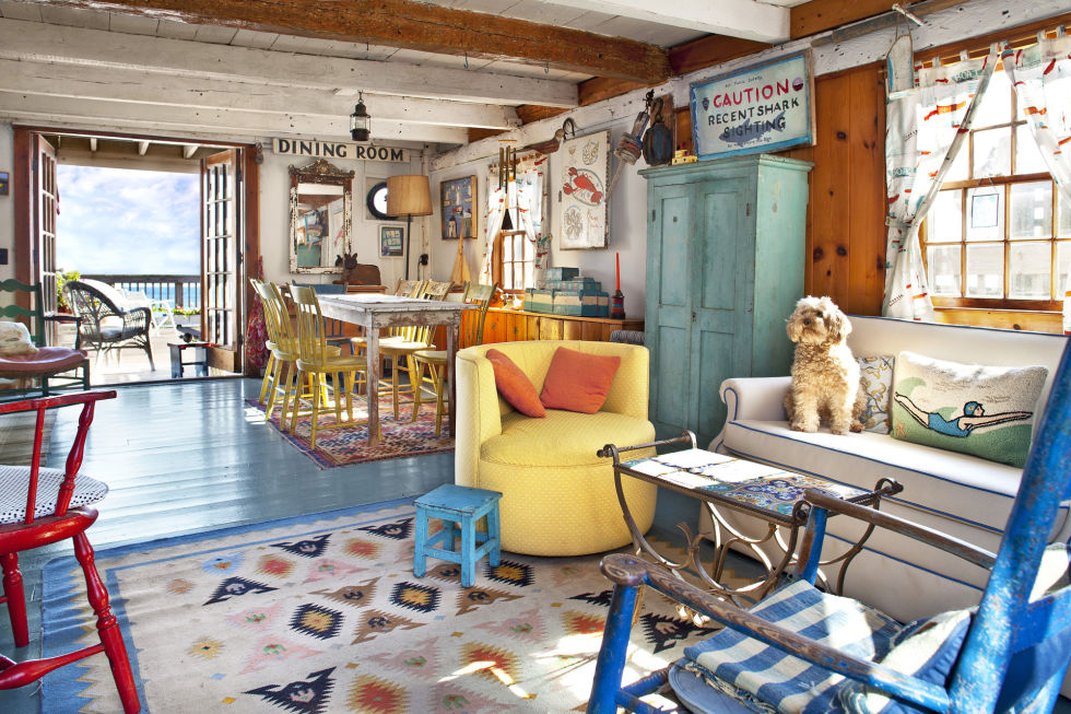 Best 40 Beach House Decorating Beach Home Decor Ideas This Month