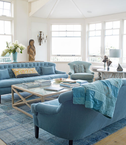 Best Beach House Decorating Beach Home Decor This Month