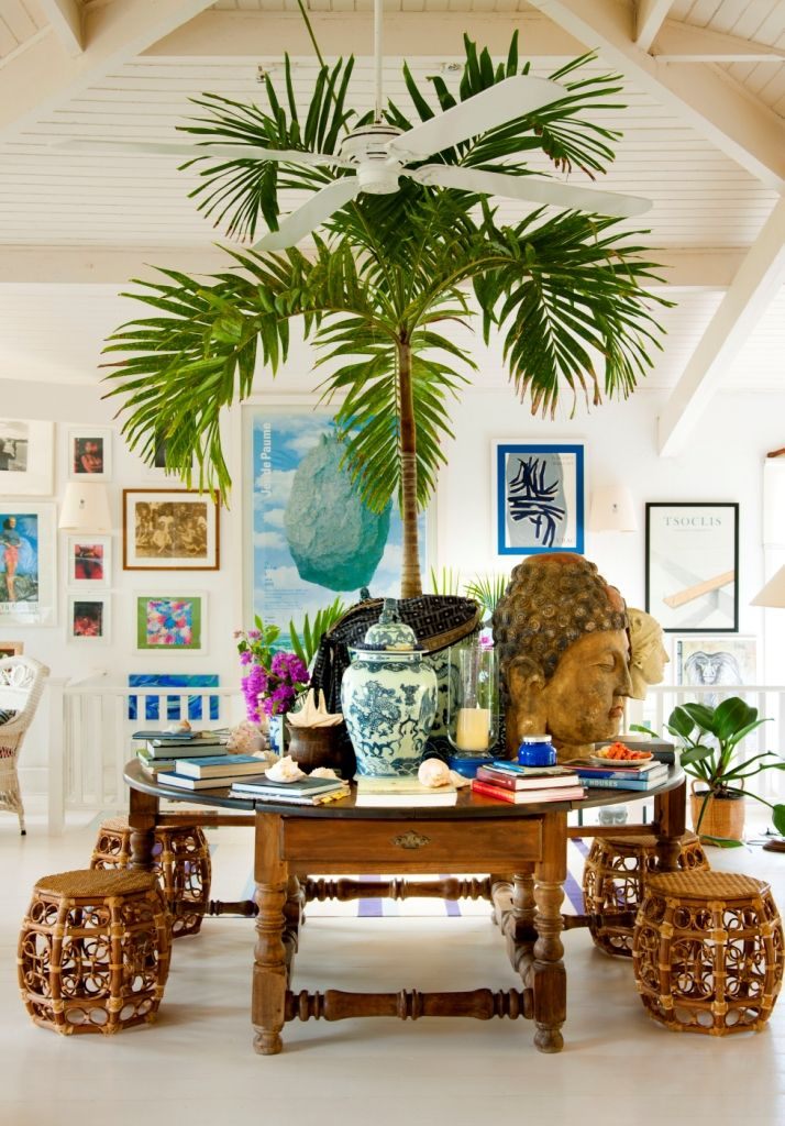Best 25 Tropical Living Room Design Ideas Decoration Love This Month