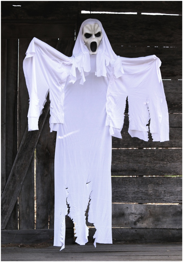 Best 30 Scary Halloween Decorations Ideas Decoration Love This Month