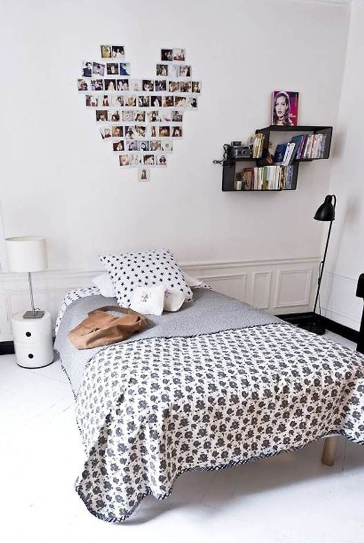 Best 15 Simple Bedroom Design You Love To Copy Decoration Love This Month