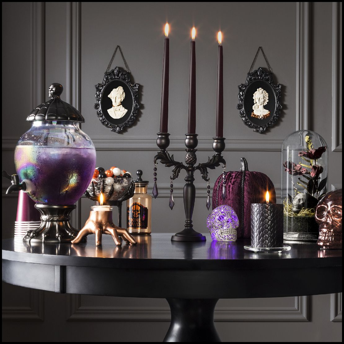 Best Target S Halloween Decor To Buy Cute Halloween This Month