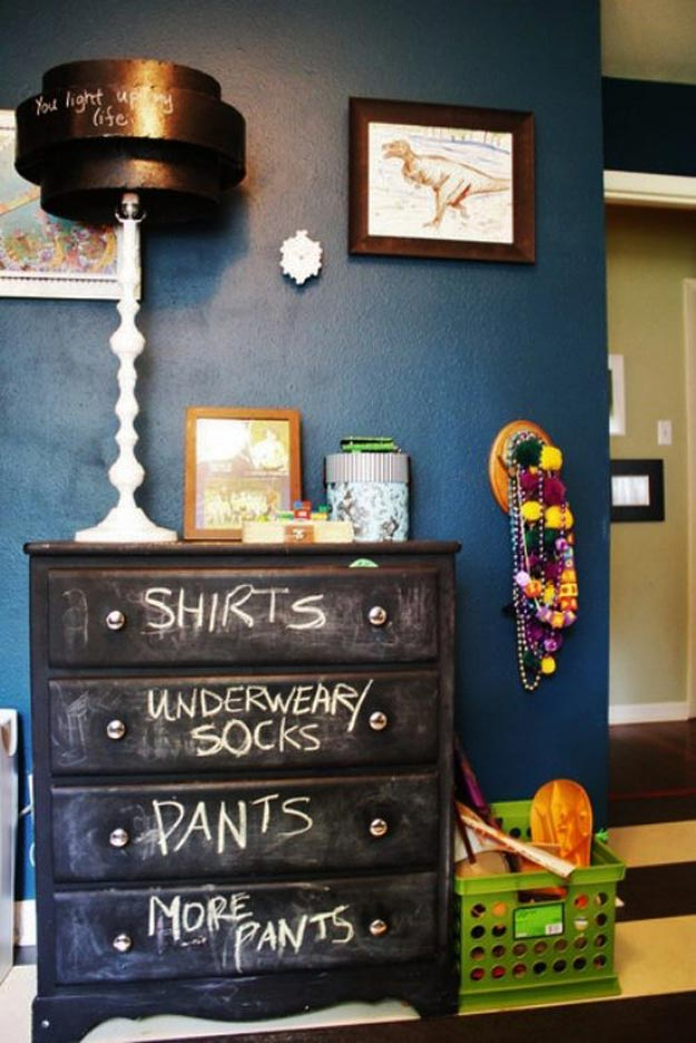 Best Easy Diy T**N Room Decor Ideas For Boys Diy Ready This Month