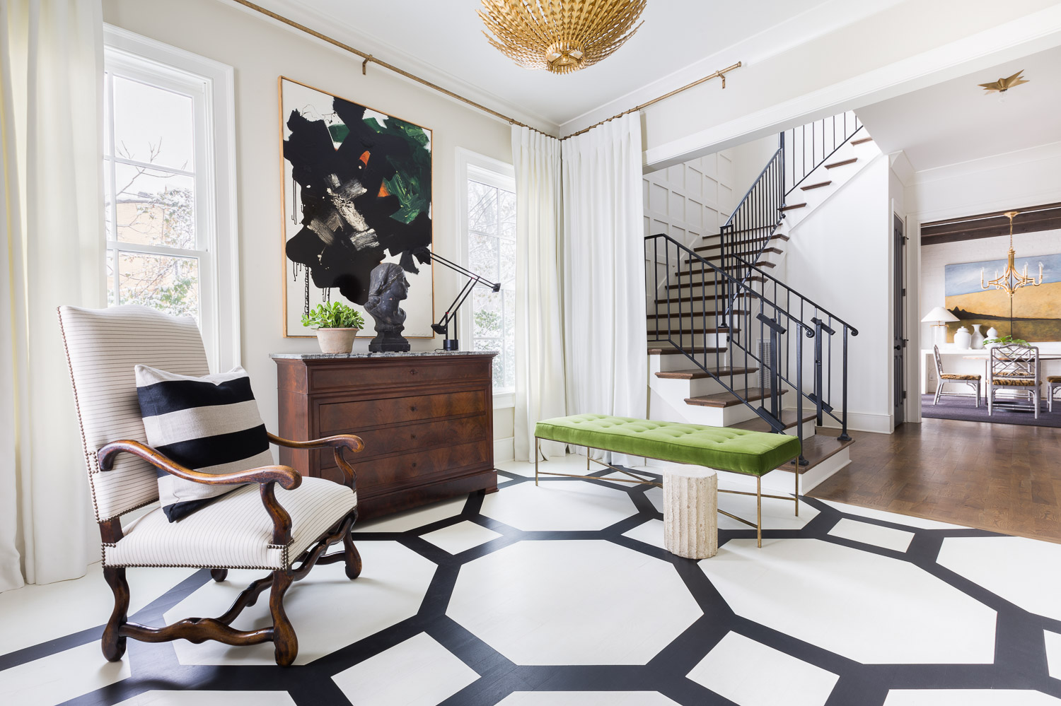 Best Most Beautiful Homes In Nashville Jason Arnold Design This Month