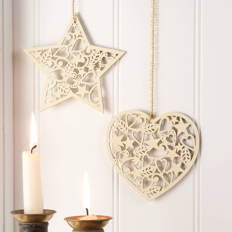 Best 21 Rustic Wooden Decoration Ideas To Give A Vintage Look This Month