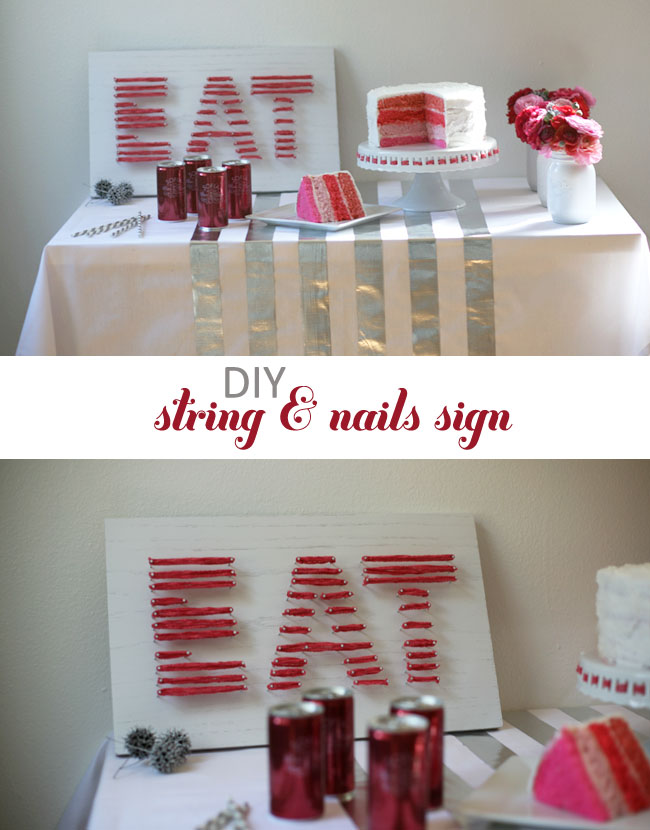 Best Bridal Shower Party Ideas Green Wedding Shoes Weddings This Month
