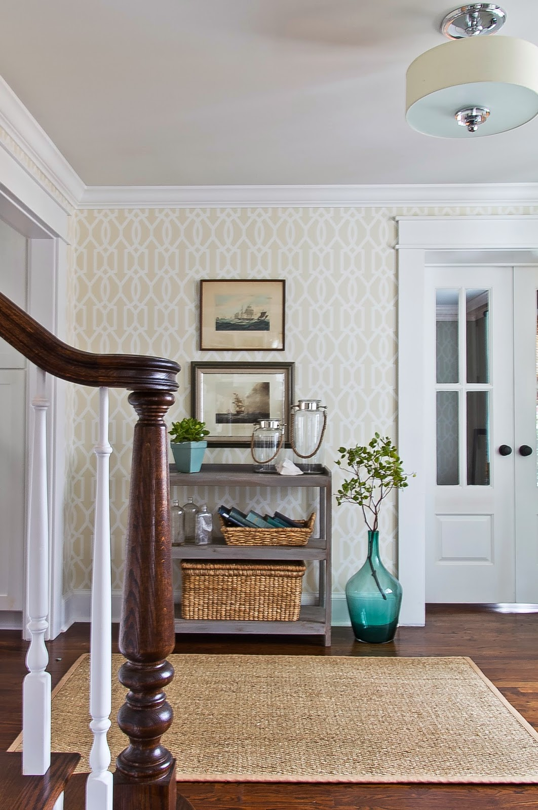 Best 10 Ways To Fake An Entryway Entryway Decorating Tips This Month