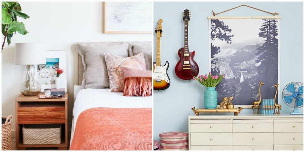 Best 13 Cheap Bedroom Makeover Ideas Diy Master Bedroom This Month