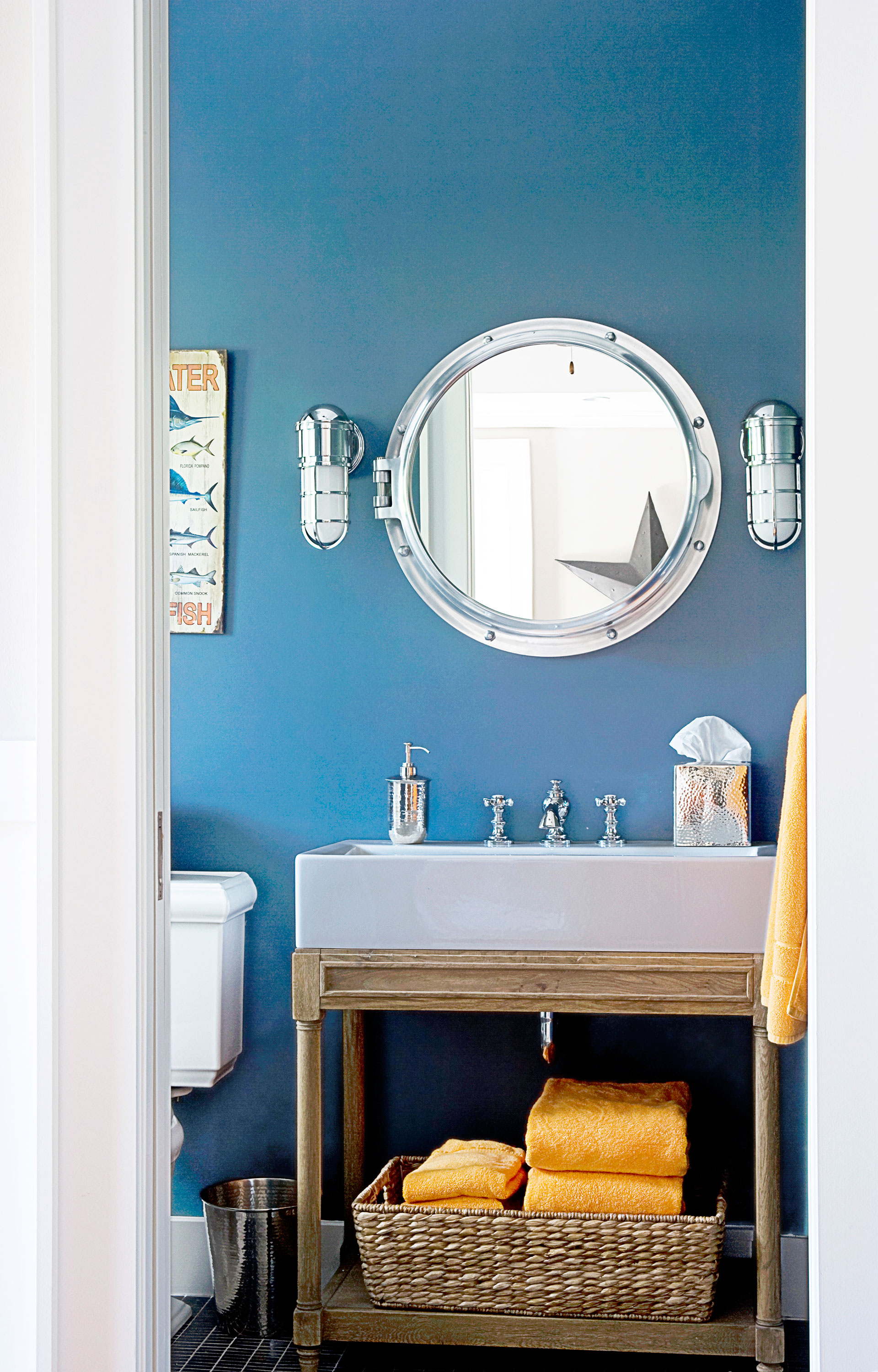 Best 20 Bathroom Decorating Ideas Pictures Of Bathroom Decor This Month
