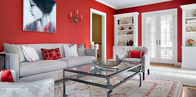 Best Simple Living Room Designs India Archives Pooja Room And This Month