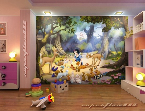 Best How To Decorate Disney Princess Bedroom Set For Your This Month