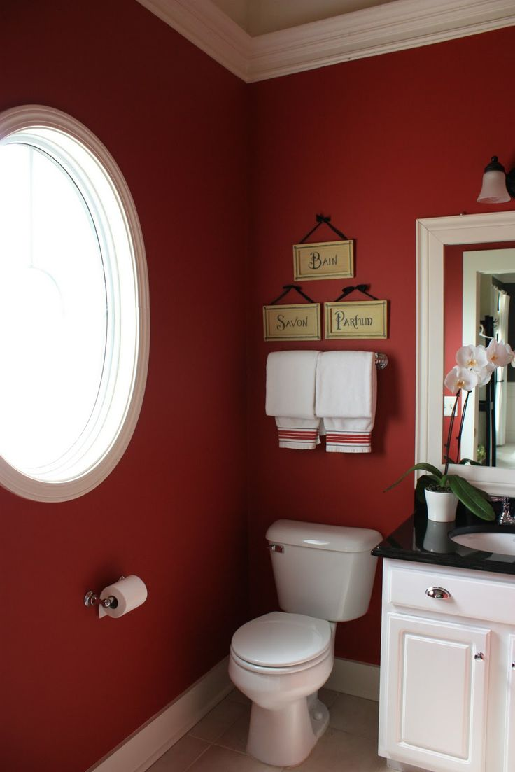 Best Gorgeous Bathroom Decorating Ideas To Keep The Interior In This Month