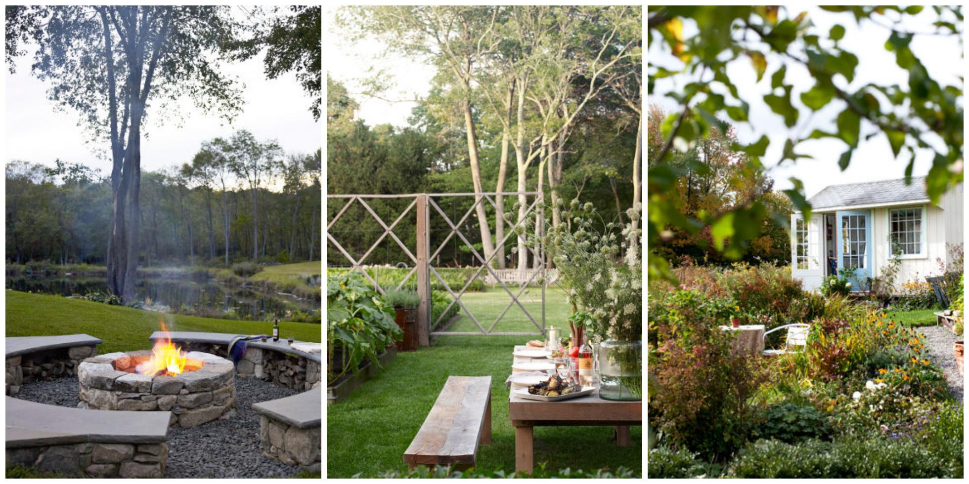Best 21 Backyard Design Ideas Beautiful Yard Inspiration Pictures This Month