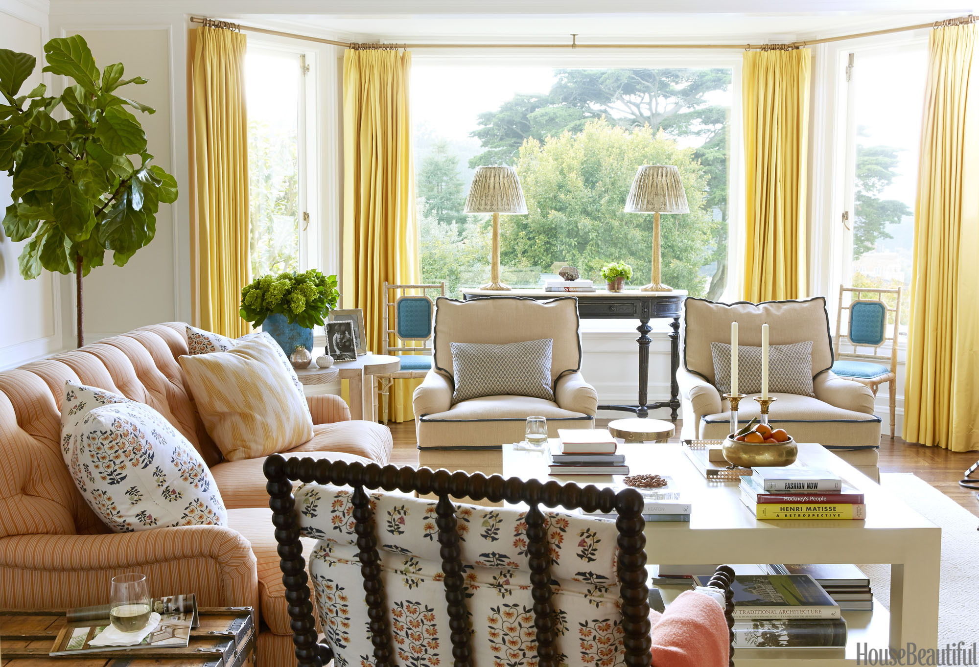 Best Living Room Decorating Ideas Living Room Designs This Month