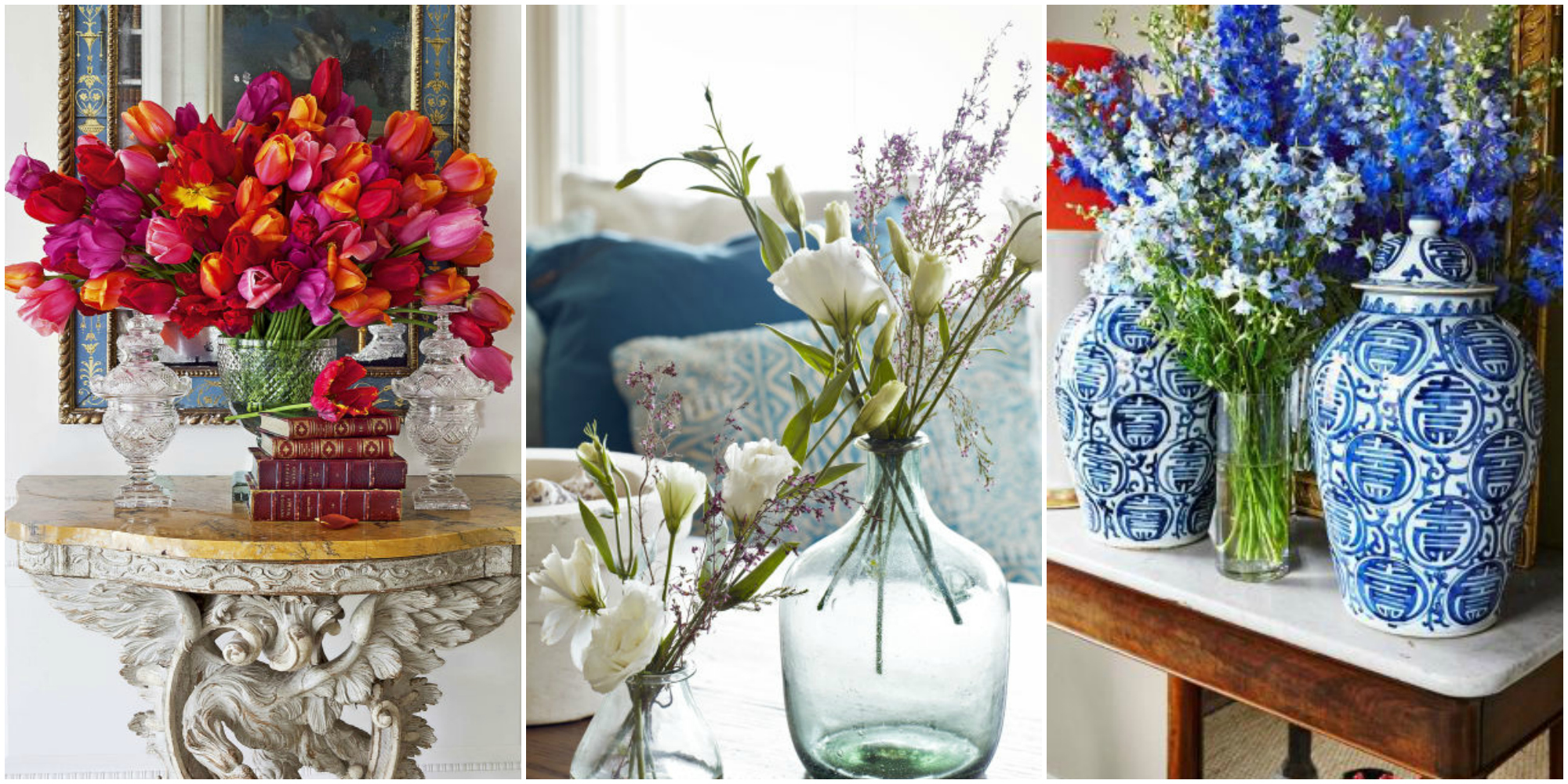 Best 55 Easy Flower Arrangement Decoration Ideas Pictures This Month