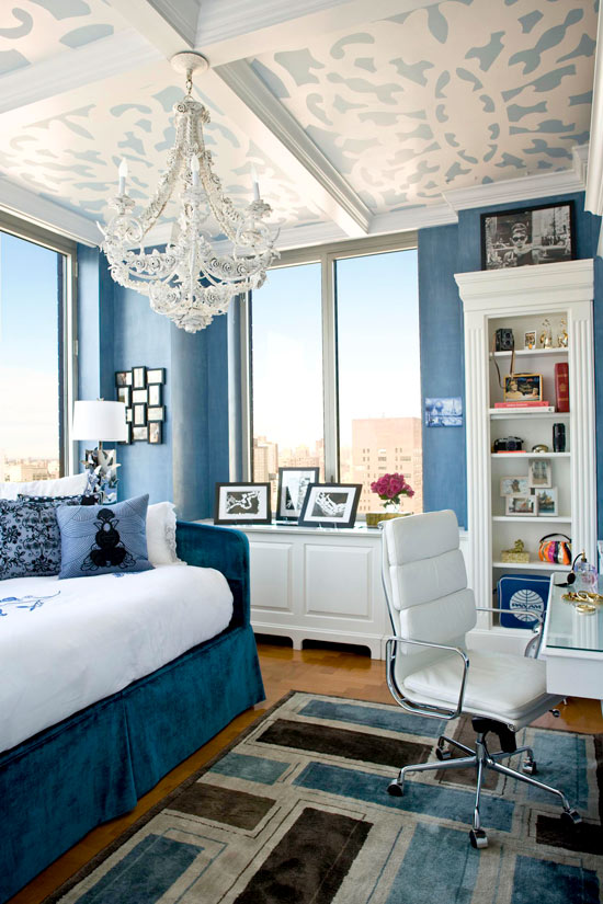 Best Bedroom Decorating Ideas Modern And Sophisticated Traditional Home This Month