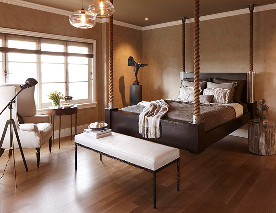 Best Bedroom Decorating Ideas Modern And Sophisticated This Month
