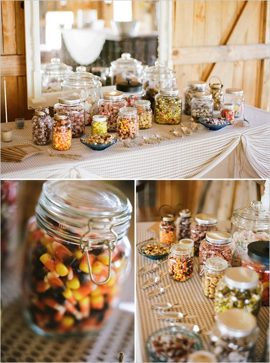 Best 10 Cute And Easy Fall Wedding Shower Ideas Wedding Fanatic This Month