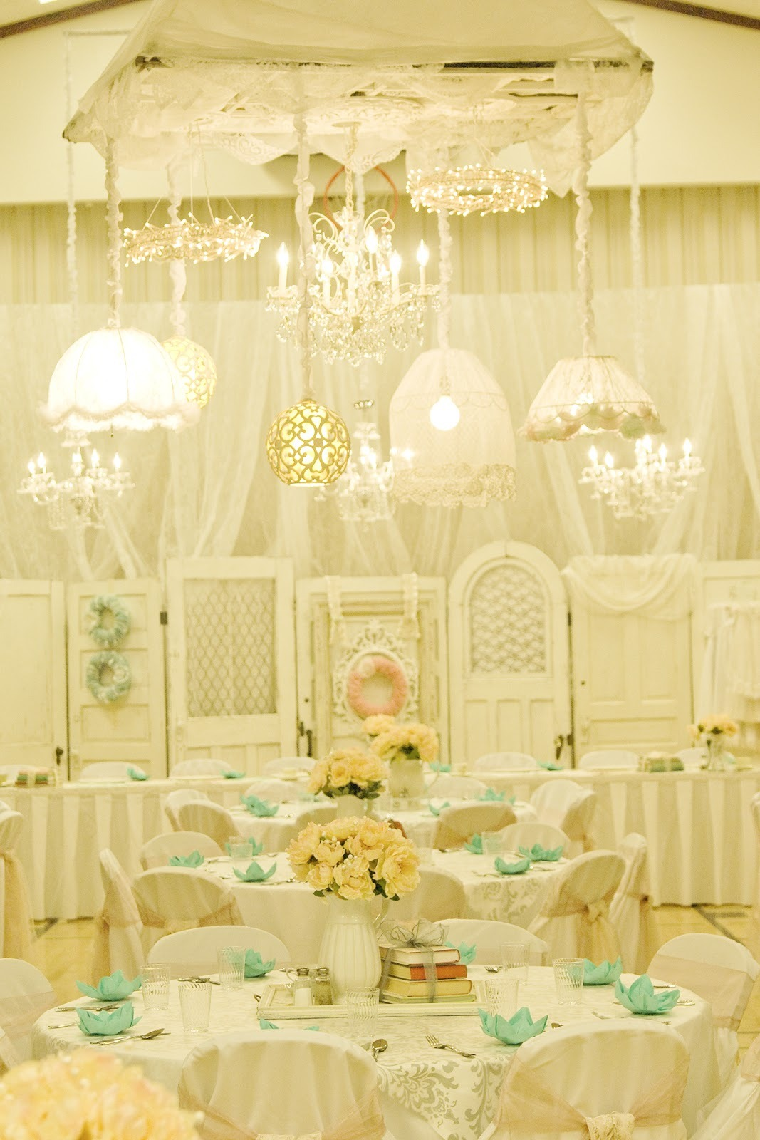 Best Super Elegant Cultural Hall Wedding Decorations Lds S M This Month