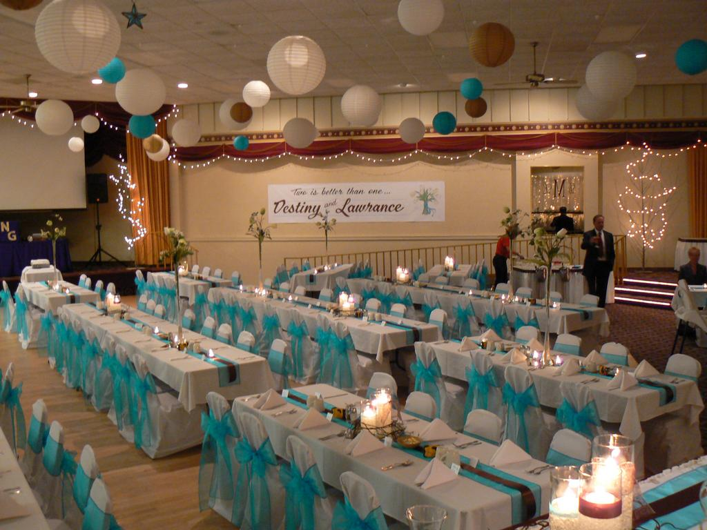 Best Enchanted Occasions Event Decorating Wedding Decorator This Month