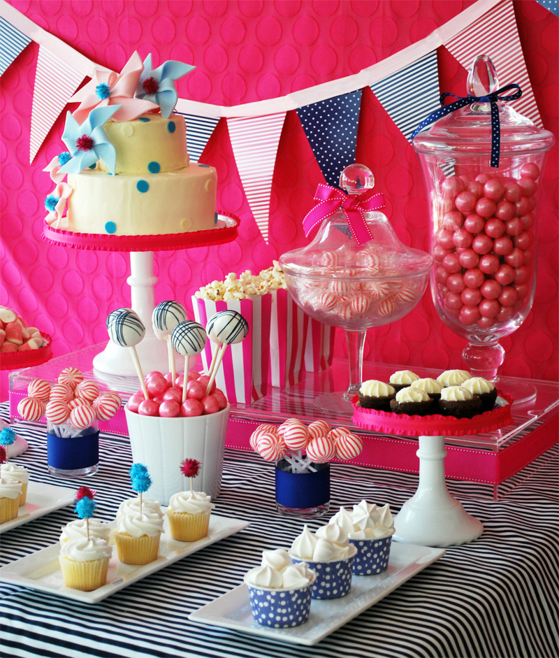 Best Stylish Kids Parties Project Nursery This Month