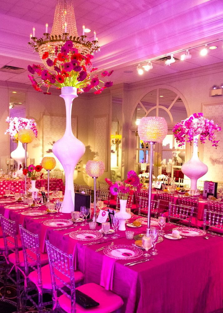 Best Pictures By Todd Photography Bar Bat Mitzvahs This Month
