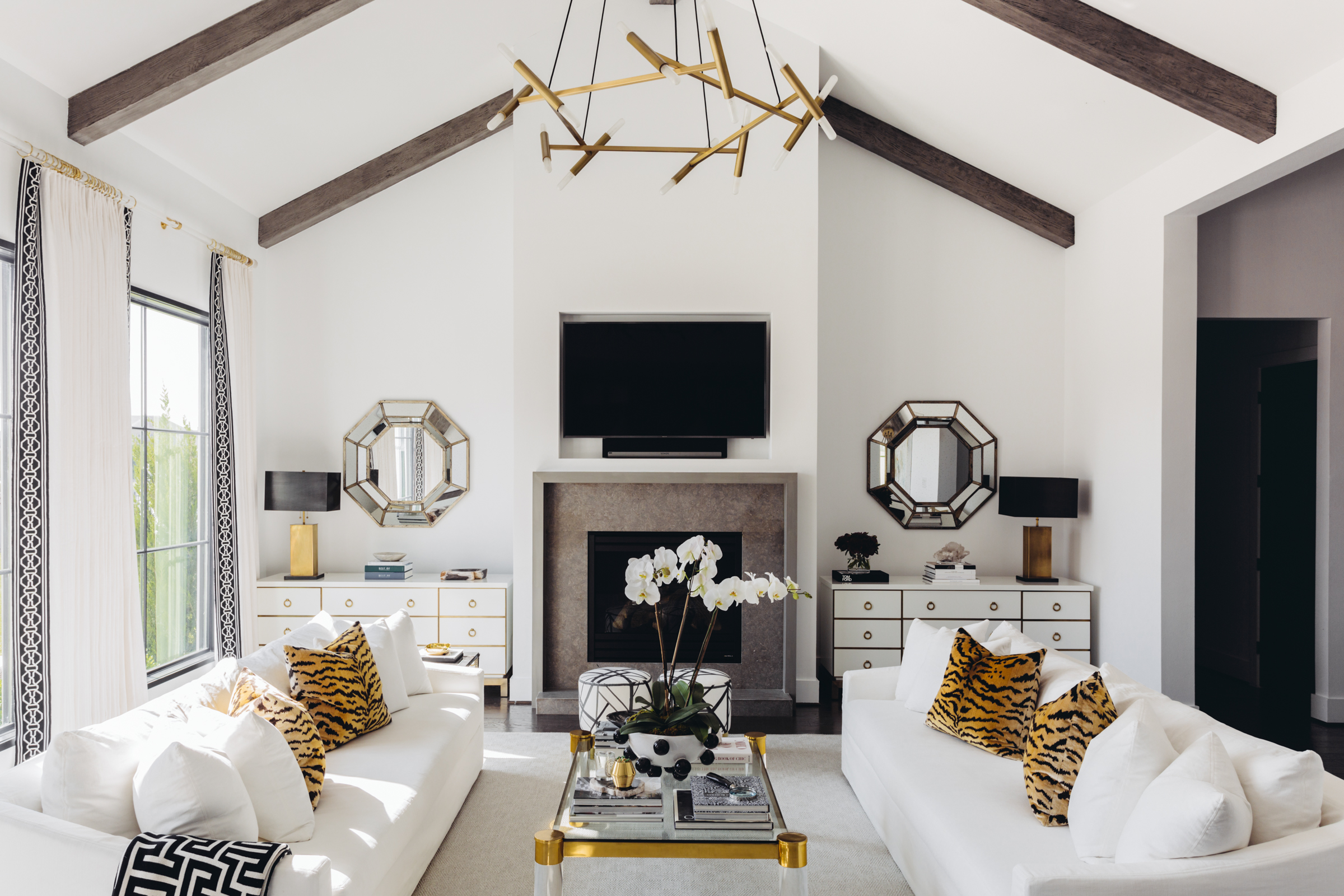 Best The Best Interior Designers In Houston With Photos This Month