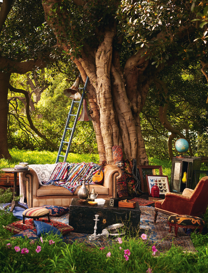 Best 45 Pictures Of Bohemian Lifestyle This Month